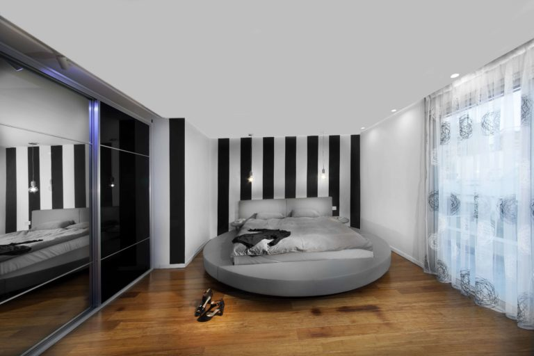 חדר הורים